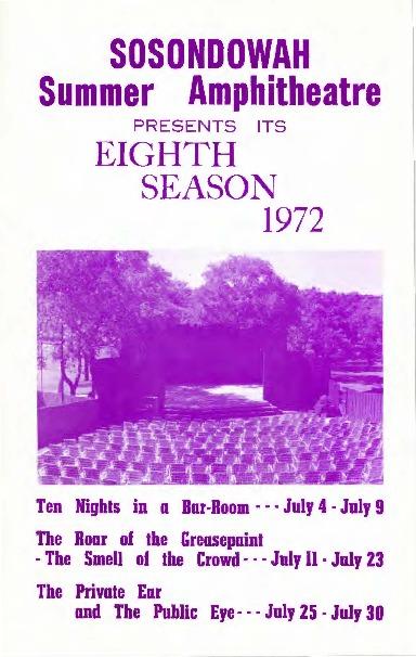 1971-1972 Sosondawah - PROGRAM.pdf
