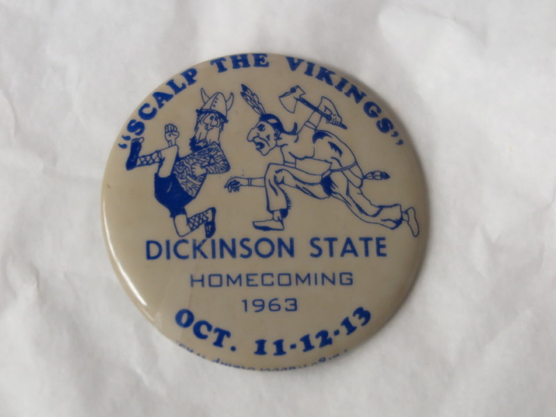 Homecoming Button - 1963.JPG
