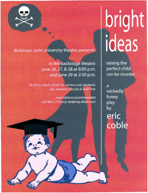 2007-2008 Bright Ideas - POSTER.pdf