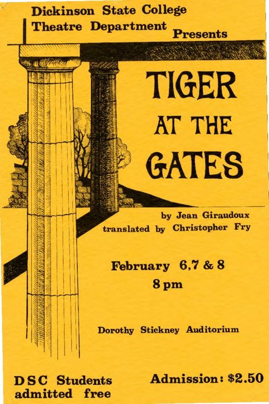 1980-1981 Tiger at the Gates - POSTER.pdf