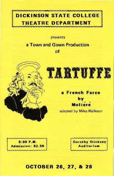 1979-1980 Tartuffe - PROGRAM.pdf