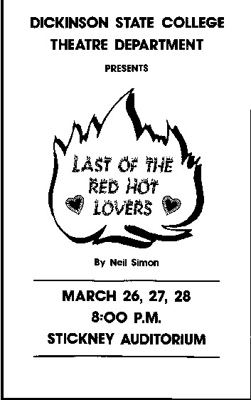 1981-1982 Last of the Red Hot Lovers - PROGRAM.pdf