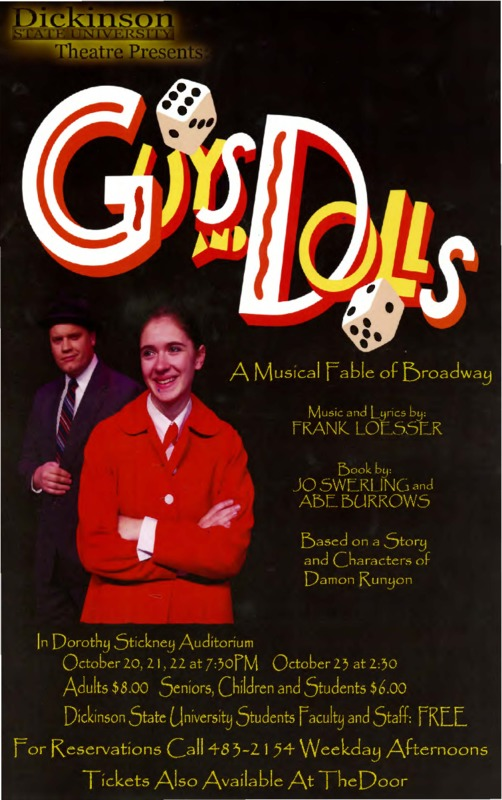 2011-2012 Guys and Dolls - POSTER.pdf