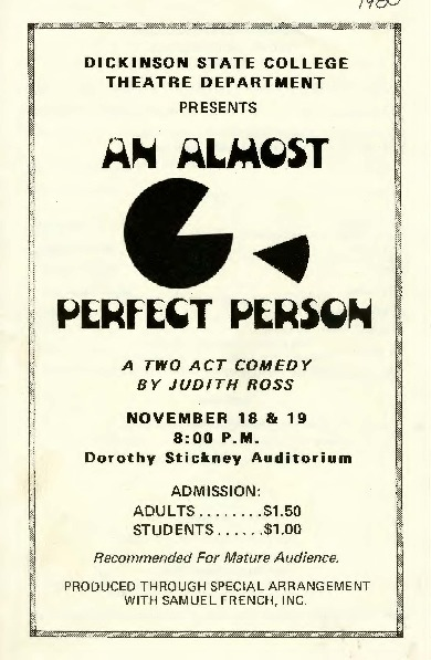 1980-1981 An Almost Perfect Person - PROGRAM.pdf