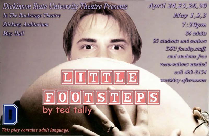 2013-2014 Little Footsteps - POSTER.pdf