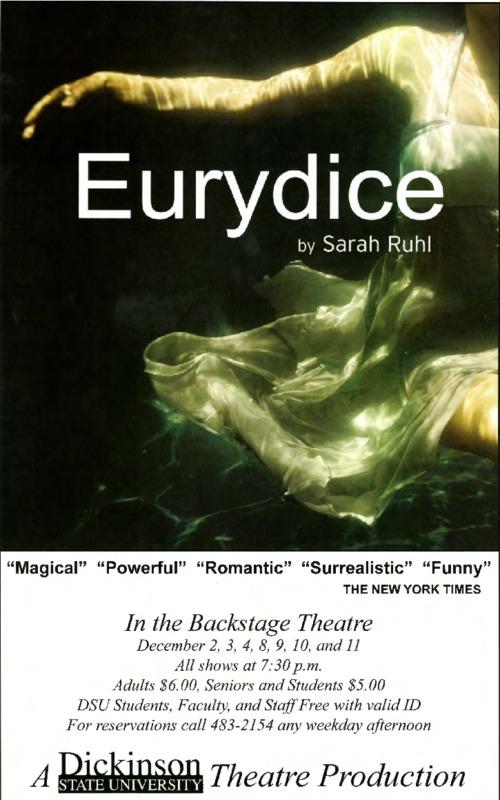 2010-2011 Eurydice - POSTER.pdf