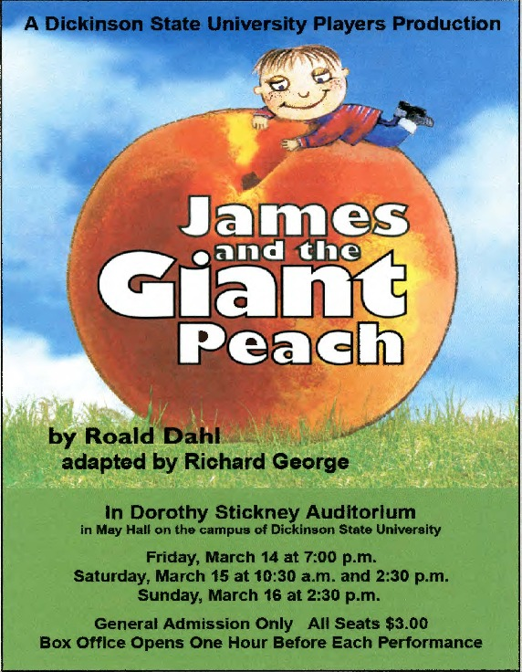 2007-2008 James and the Giant Peach - POSTER.pdf