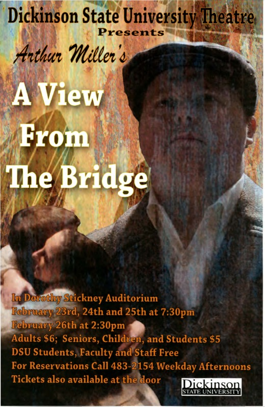2011-2012 A View From The Bridge - POSTER.pdf