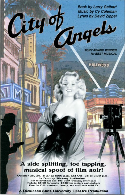 2007-2008 City of Angels - POSTER.pdf