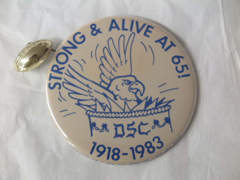 Homecoming Button - 1983.JPG
