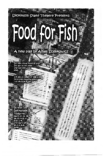 2007-2008 Food for Fish - PROGRAM.pdf