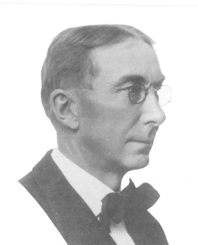 Dr. Stickney.tif