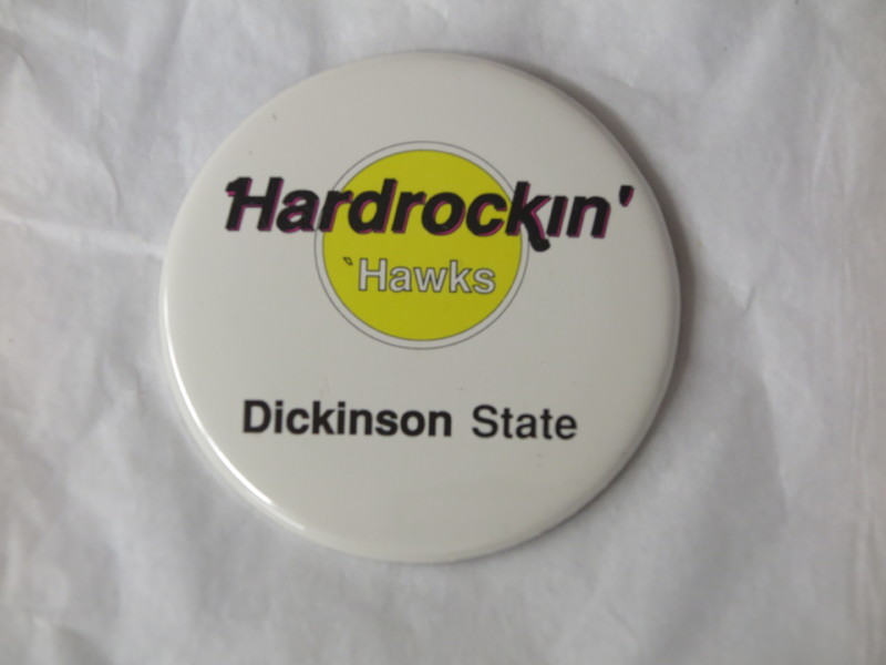 Homecoming Button - Year Unknown 003.JPG