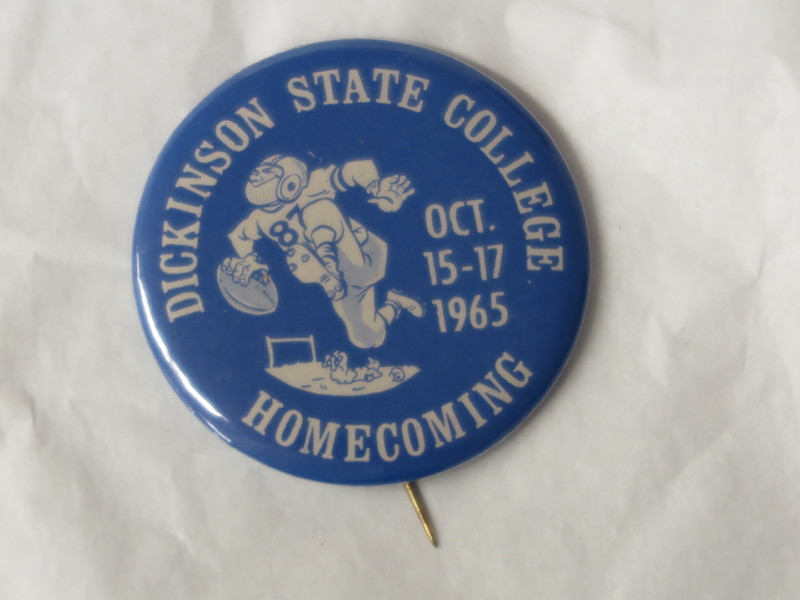 Homecoming Button - 1965.JPG
