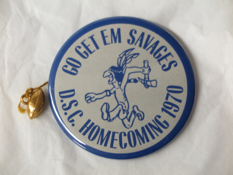 Homecoming Button - 1970.JPG