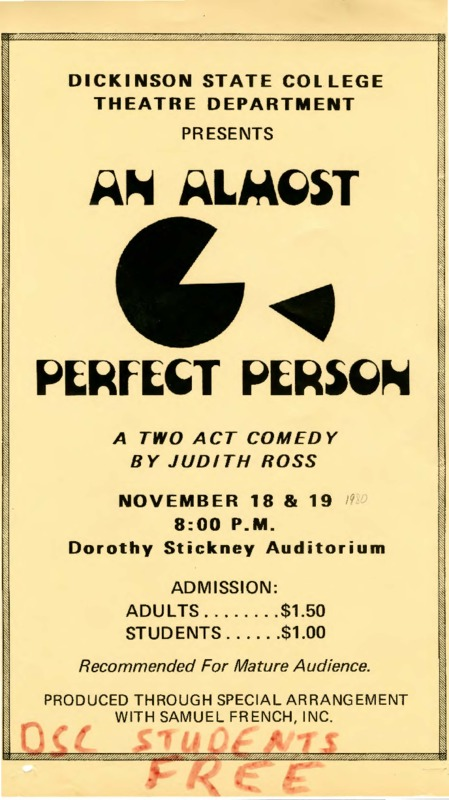 1980-1981 An Almost Perfect Person - POSTER.pdf