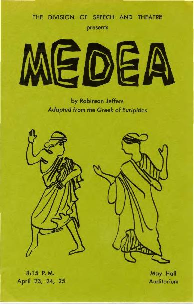 1970-1971 Medea - PROGRAM.pdf