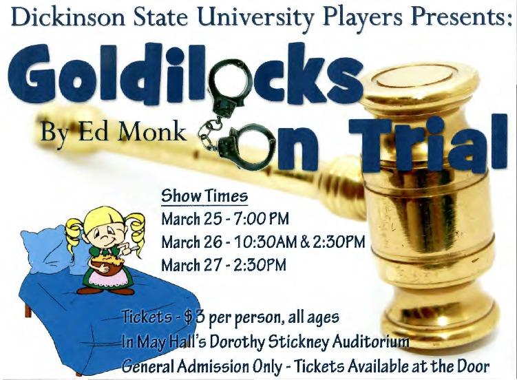 2010-2011 Goldilocks on Trial - POSTER.pdf
