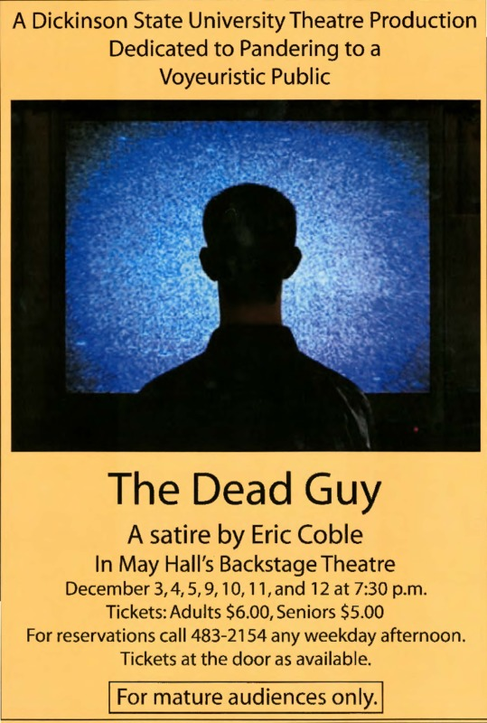 2009-2010 The Dead Guy - POSTER.pdf