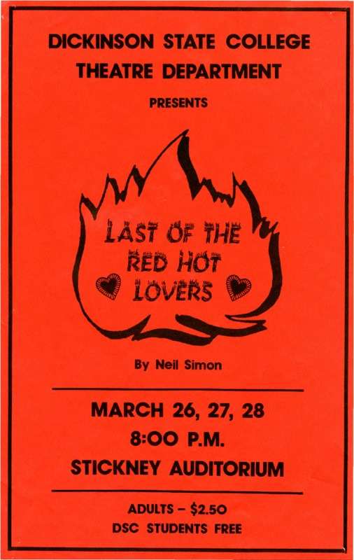 1981-1982 Last of the Red Hot Lovers - POSTER.pdf