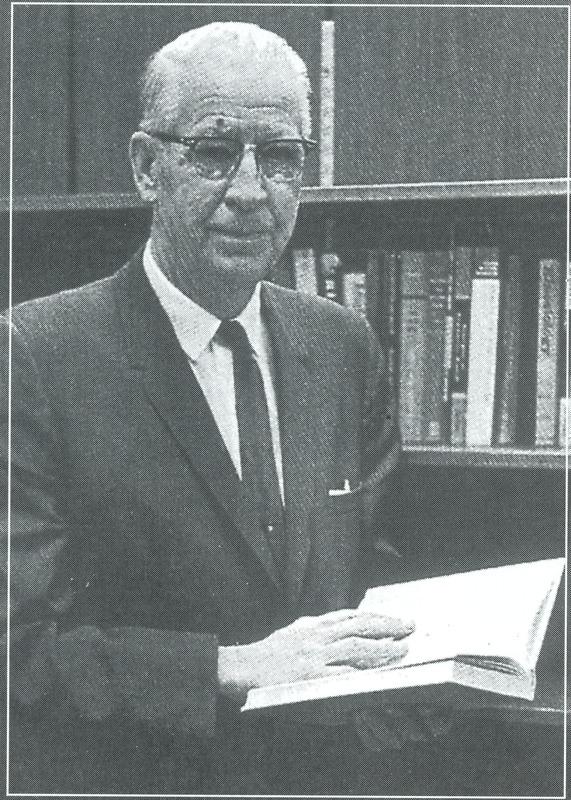 MR. HARRY WIENBERGEN.tif