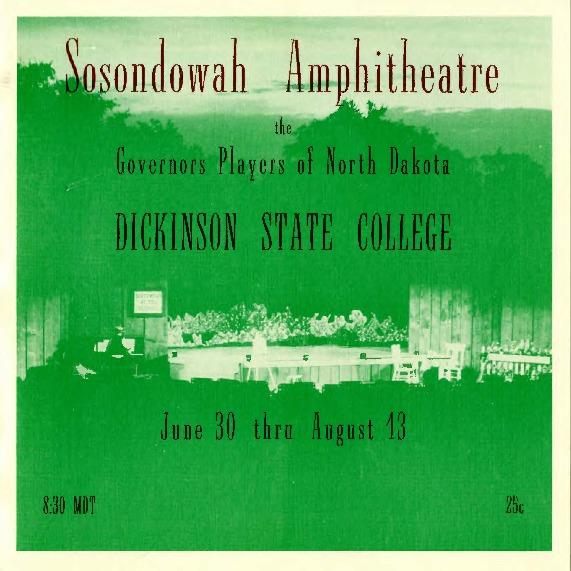 1967-1968 Sosondawah Ampitheater - PROGRAM.pdf