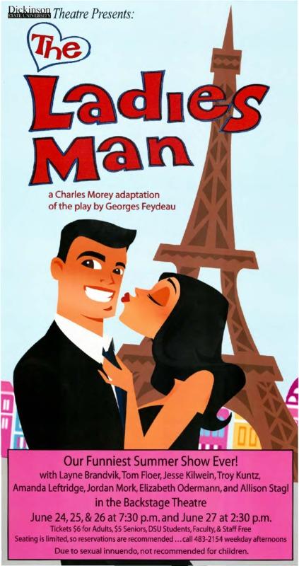 2009-2010 The Ladies Man - POSTER.pdf