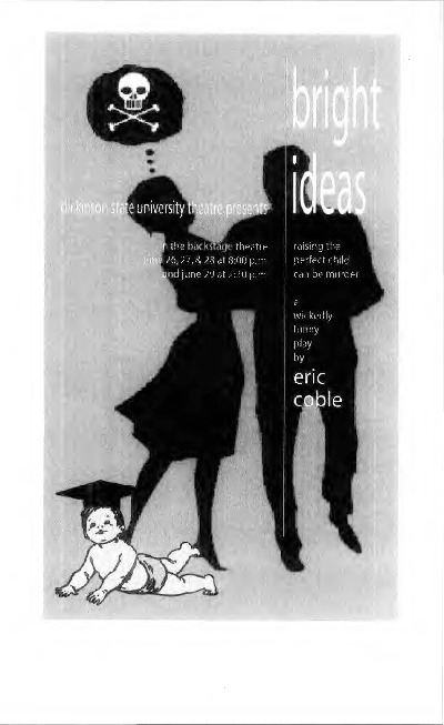 2007-2008 Bright Ideas - PROGRAM.pdf