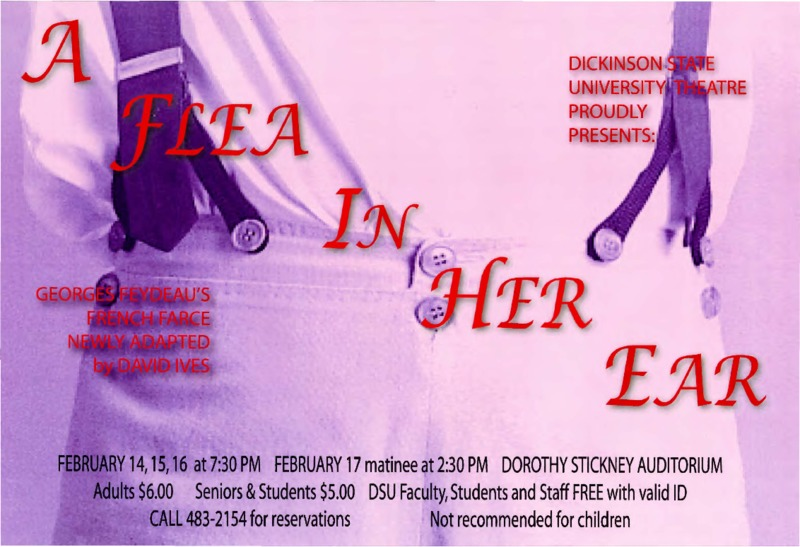 2007-2008 A Flea in Her Ear - POSTER.pdf