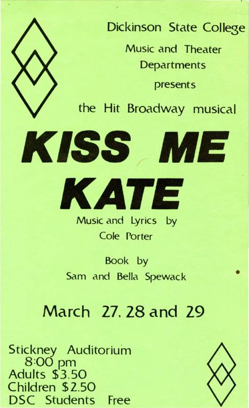 1980-1981 Kiss Me Kate - POSTER.pdf