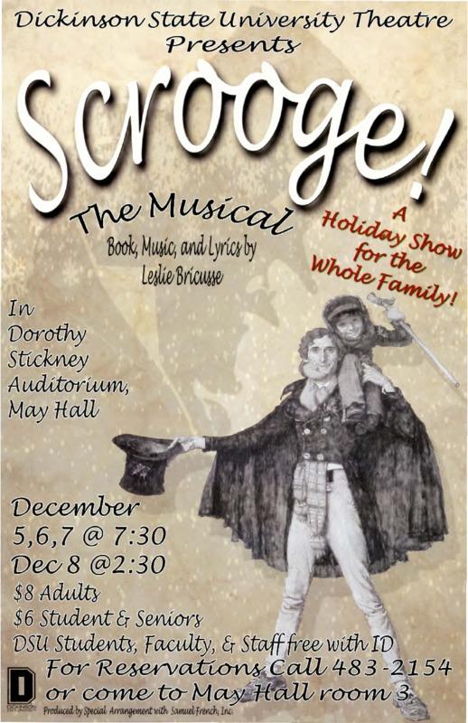 2013-2014 Scrooge - POSTER.pdf