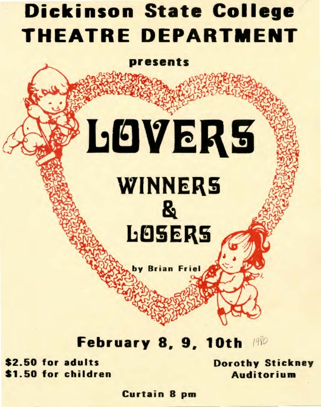 1979-1980 Lovers Winners and Losers - POSTER.pdf