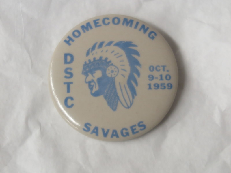 Homecoming Button - 1959.JPG