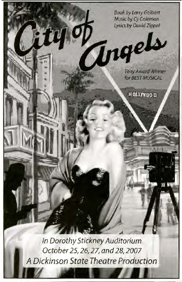 2007-2008 City of Angels - PROGRAM.pdf