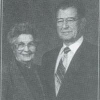 Mr. & Mrs. King.tif