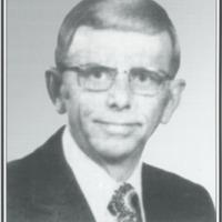 Dr. Gillund.tif