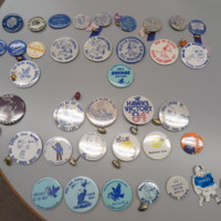 Full Collection - Homecoming Buttons.JPG
