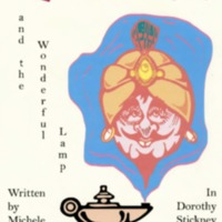 2002-2003 Aladdin - POSTER.pdf