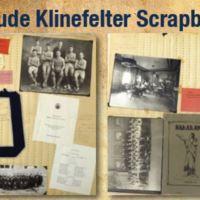 Maude Klinefelter Scrapbook.JPG
